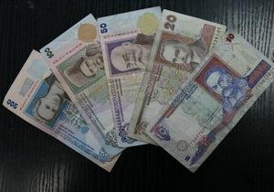 Межбанк: доллар стабилизировался, евро растет