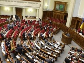 Новые известия: Украинская дилемма