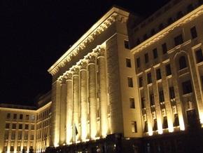 В Секретариате Президента не исключают переноса выборов на 30 мая