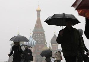 Власти Москвы считают, что через 15 лет в городе будут проживать более 12 млн человек