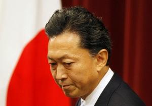 В Японии обнародовали секретный договор с США о возможности ввоза ядерного оружия на острова