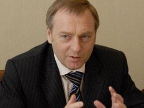 Лавринович считает парламентскую модель наиболее приемлемой для Украины