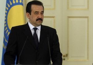 После беспорядков в Казахстане правительство решило поднять пенсии на 9%