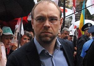 Суд отклонил ходатайство защиты Тимошенко об отводе прокурора