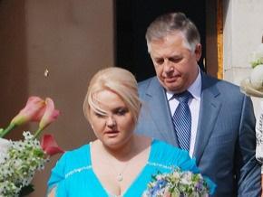 Экс-жена Симоненко заявила, что лидер КПУ ошибся в декларации о доходах