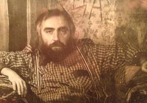 Умер знаменитый литературный переводчик и критик Виктор Топоров