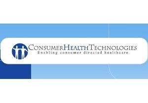 Consumer Health Technologies завершила первый этап разработки ПО