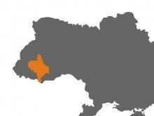 В Ивано-Франковской области разбился вертолет: три человека погибли