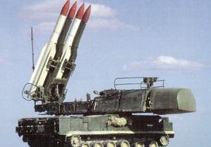 Россия и Казахстан объединят системы ПВО