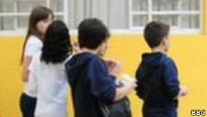 Микрочипы помогут следить за прогульщиками в школе