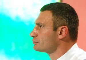 ЦИК снял с выборов 40 кандидатов в депутаты от партии УДАР