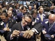 Обзор рынков: США в минусе