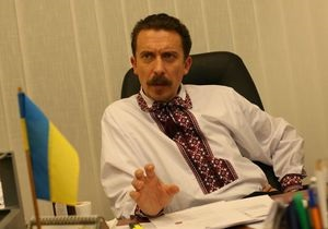 Шкиль: На следующей неделе коалиция попытается принять закон о языках