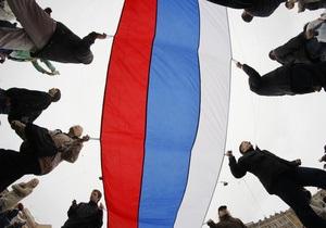 Таможенный Союз - Путин - Янукович - Источник: Украина будет  ассоциированным членом  Таможенного Союза