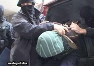 Похитители таблички Arbeit macht frei могут получить до 10 лет тюрьмы