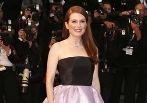 Канны 2013: Худшие наряды на красной дорожке - кинофестиваль - звезды