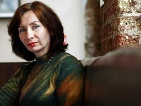 Российские правозащитники написали открытое письмо Медведеву с требованием отстранить Кадырова