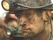 Тимошенко обещает повысить зарплату шахтерам