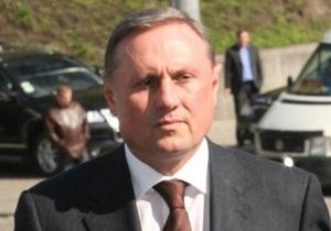 Ефремов: Закон о клевете пройдет общественную дискуссию перед вторым чтением