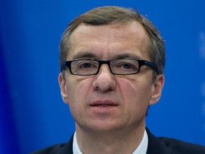 В Секретариате Президента заявили, что МВФ больше не будет давать Украине деньги