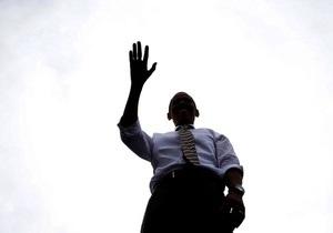 Итоги года от Корреспондент.net: 13  главных международных новостей 2012 года