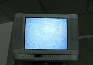 Доходы украинских операторов кабельного ТВ превысили миллиард гривен