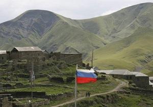 В России начали сбор подписей за визы со Средней Азией