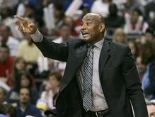 Чикаго и Детройт определились с тренерами