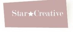 Компания Star Creative