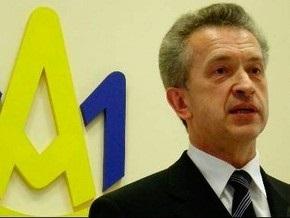 АМК: в Украине продолжается слияние бизнеса