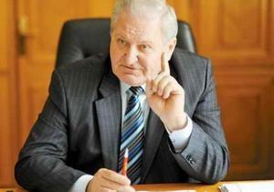Правительство намерено объявить Скадовск курортом государственного значения