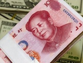 Премьер Китая: Экономика страны будет расти