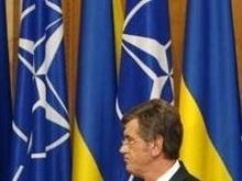 Германия пока не изменила свою позицию по ПДЧ для Украины