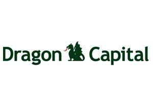 Биржевой индекс KP-Dragon пополнился акциями украинских эмитентов, котирующихся на зарубежных площадках