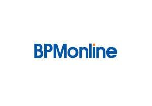 What's New. BPMonline 5.1