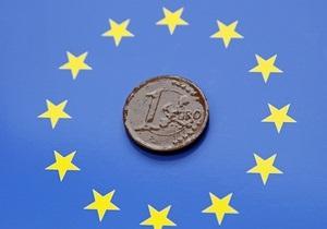 Отказавшись от болезненного плана ЕС по депозитам, киприоты отправились просить помощи в Москву