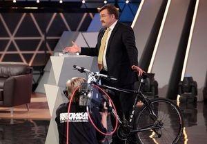 В последний день избирательной кампании лидеры ведущих партий будут дебатировать на телевидении