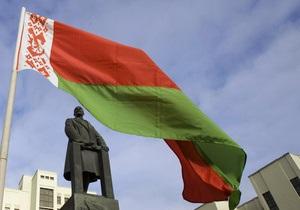 Польша вернула своего посла в Беларусь