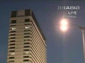 Бортпроводник Аэрофлота совершил самоубийство в индийском Мумбаи