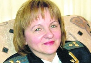 Экс-следователь по делу об отравлении Ющенко: Мне запретили вызывать Януковича на допрос