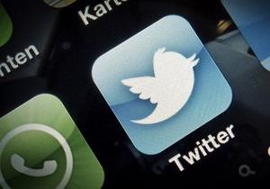 Twitter во второй раз уличили в цензуре