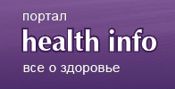 health info объявил о сотрудничестве с президентом Федерации Айкидо и Будо «Кайдзенки»