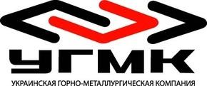 За 6 лет работы ОАО «УГМК» в Днепропетровском регионе было реализовано 343 тыс. тонн металлопроката