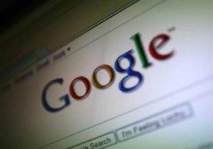 Google ужесточает контроль за безопасностью электронной почты