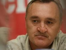 Эксперт: Если Шовковского посадить в запас, это может убить его психологически