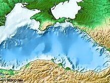 Генштаб РФ: В Черном море НАТО наращивает военно-морские силы