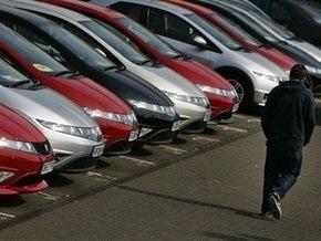 Канада выделит 600 млн долларов автопрому