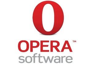 Opera займется мобильной рекламой