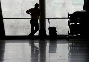 Главред Forbes в Казахстане покидает пост, чтобы заняться стартапом по доставке товаров авиапассажирами