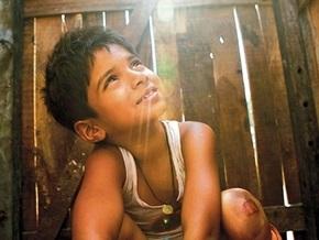 Оскар 2009: Лучшим фильмом стал Миллионер из трущоб
